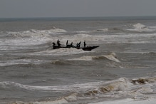 IMD's Cyclone Prediction Involves Lengthy Observations, Numerical Models, Building Consensus