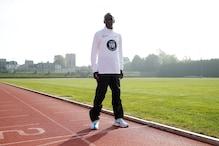 Eliud Kipchoge to Make New Attempt at Running Marathon under 2 Hours