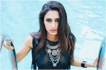 Kasautii Zindagii Kay Star Erica Fernandez Opens Up On Non-payment Of Dues