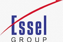 Essel Group to Divest 16.5% More in ZEEL to Meet Loan Obligations