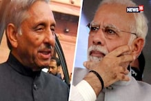 Mani Shankar Aiyar's Controversial Comment On Modi Sparks Outrage