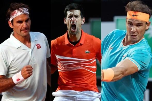 [Image: Federer-Djoko-Nadal.jpg]