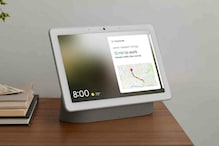 Google Nest Hub Max Comes With Cameras, Mics and Internet, and That's a Big Problem