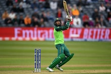 South Africa vs Afghanistan, ICC World Cup 2019 in Cardiff Highlights: As It Happened