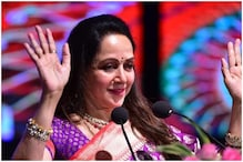 Rapists Should be Kept in Jail Permanently, Says Hema Malini