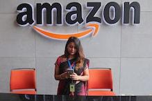 Amazon India, Flipkart Gets Momentary Respite as Karnataka Court Stays Antitrust Probe