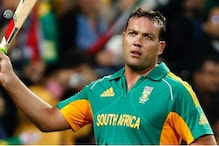 India vs South Africa | Proteas Should Take Advantage of India's 'First Game Nerves': Jacques Kallis