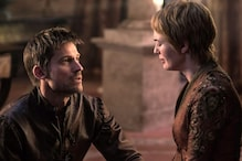 'Are You Kidding?' Fans React Angrily to Jaime & Cersei's Fate in Game of Thrones