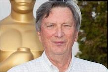 Former Academy President John Bailey to Chair International Jury at IFFI 2019
