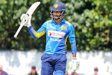 ICC World Cup 2019 | Playing ODI After Long Time Not Easy: Karunaratne