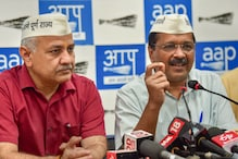 Delhi Elections 2020: AAP Announces Candidates for All 70 Constituencies, Check Full List Here