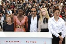 Cannes Film Festival 2019: Meet the Jury Members