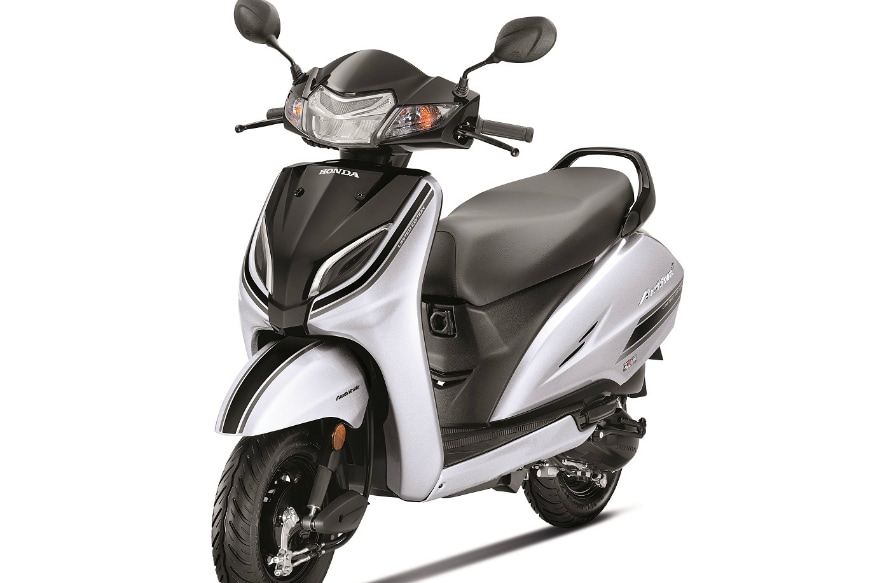 Honda Launches New Limited Edition Activa 5G and CB Shine, Prices