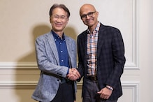 Microsoft, Sony Announce Partnership to Collaborate on Game Streaming, Image Chipsets and AI