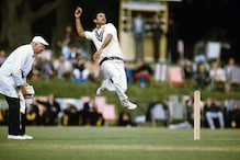 Madan Lal - The Highest Impact Bowler of 1983 World Cup Triumph