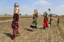 Recipe for Drought: As Farmer Distress Topped 2019 Poll Talk, Did Leaders Miss Out on Actual Action?