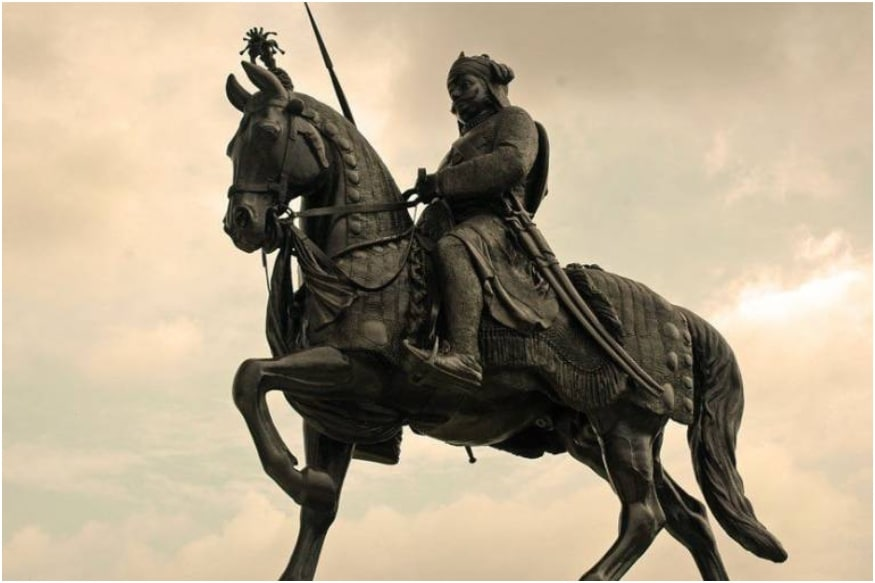 Image result for maharana pratap