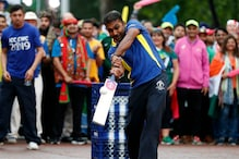 Edwards & Jayawardene Appointed Head Coaches for Southampton Team in The Hundred