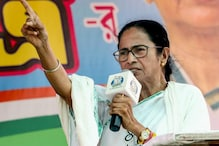 West Bengal CM Mamata Banerjee Announces Financial Incentives for Trained Honorary Health Workers