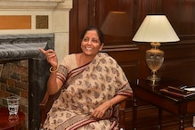 Nirmala Sitharaman is India's New Finance Minister: Here's What Market Experts Say