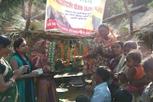 Once Part of Illegal Liquor-making Business, These Women in Bihar Now Owe Allegiance to Nitish Kumar