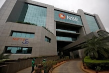 Sensex Rises Over 100 Points on Firm Global Cues, Nifty Above 11,900
