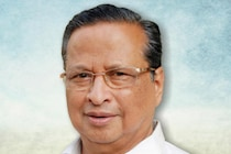 Odisha Congress Chief Niranjan Patnaik Resigns Claiming Moral Responsibility for Poor Show in State