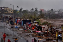 Hyundai Motor India Starts Emergency Road Service to Aid Cyclone Fani Affected Customers