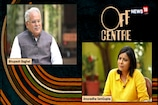"Off Centre: ""In Chhattisgarh Congress Will Win All 11 Lok Sabha Seats""– Bhupesh Baghel"