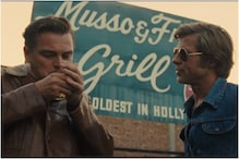 Once Upon a Time In Hollywood Trailer: Leonardo DiCaprio, Brad Pitt & Tarantino Create Perfect Drama