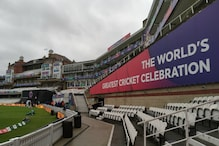 ICC Cricket World Cup 2019 England vs South Africa at Kennington Oval: Know the Venue, Records, Weather Update
