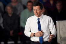 Pete Buttigieg to Drop Out of Democratic Presidential Race, Trump Calls it Ploy to Take Bernie Sanders Out