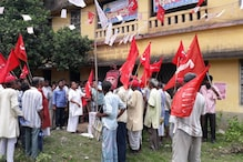 Shut for Years, CPI(M) Reclaims its Offices in Bengal After TMC Effect Fades in Lok Sabha Polls