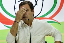 Did Wrong Intel, Data Dependence Lead to Congress Rout in Lok Sabha Elections?