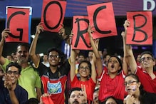 Disappointed Yes, Disillusioned No – RCB's Unshakeable Fan Adoration