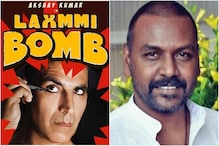 Akshay Kumar's Laxmmi Bomb in Search of a New Director After Raghava Lawrence Quits