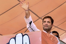 Rahul Gandhi's Calculated Risk in Wayanad Pays Off as Smriti Irani Makes Him Sweat in Amethi