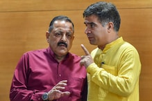 J&K BJP Chief, Two Others Given Clean Chit in Leh Bribery Case by Party's Internal Probe Panel