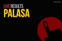 Palasa Election Results 2019 Live Updates
