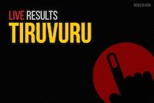 Tiruvuru Election Results 2019 Live Updates