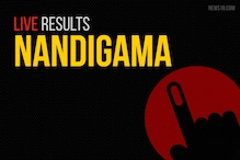 Nandigama Election Results 2019 Live Updates