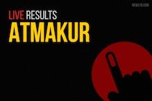 Atmakur Election Results 2019 Live Updates: Mekapati Goutham Reddy of YSRCP Wins