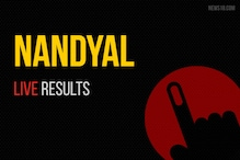 Nandyal Election Results 2019 Live Updates