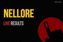 Nellore Election Results 2019 Live Updates