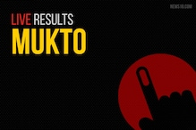 Mukto Election Results 2019 Live Updates