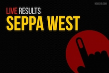 Seppa West Election Results 2019 Live Updates