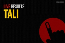 Tali Election Results 2019 Live Updates