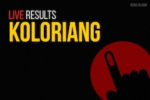 Koloriang Election Results 2019 Live Updates