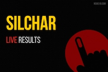 Silchar Election Results 2019 Live Updates: Rajdeep Roy of BJP Wins