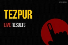 Tezpur Election Results 2019 Live Updates